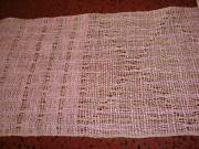 ブーケ織り
