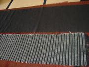 絹の裂き織り